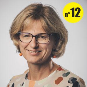 Brigitte-Delchevalerie - Ernon