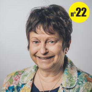 Marie-Christine Vermer