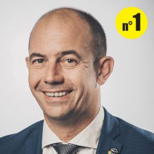 Axel Tixhon